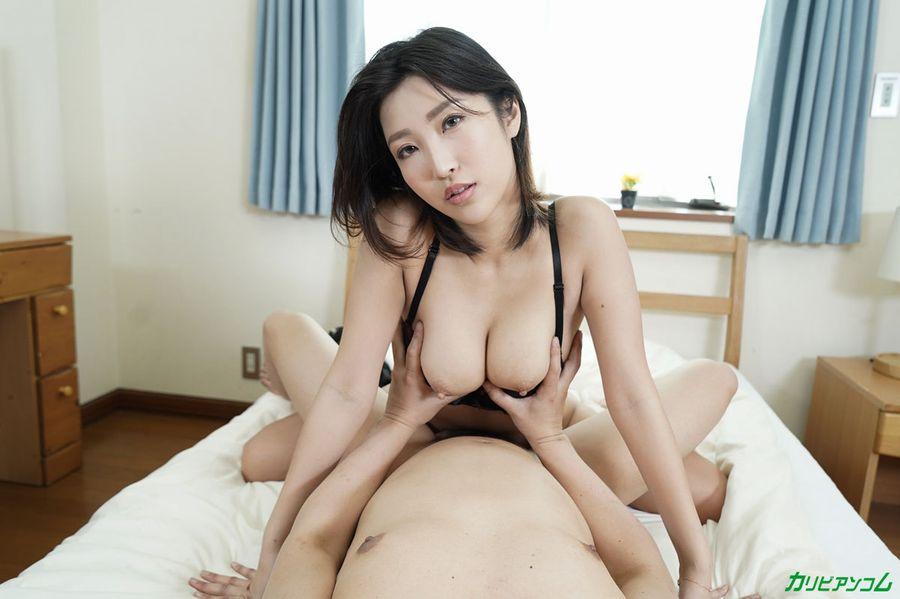 百田えみり6