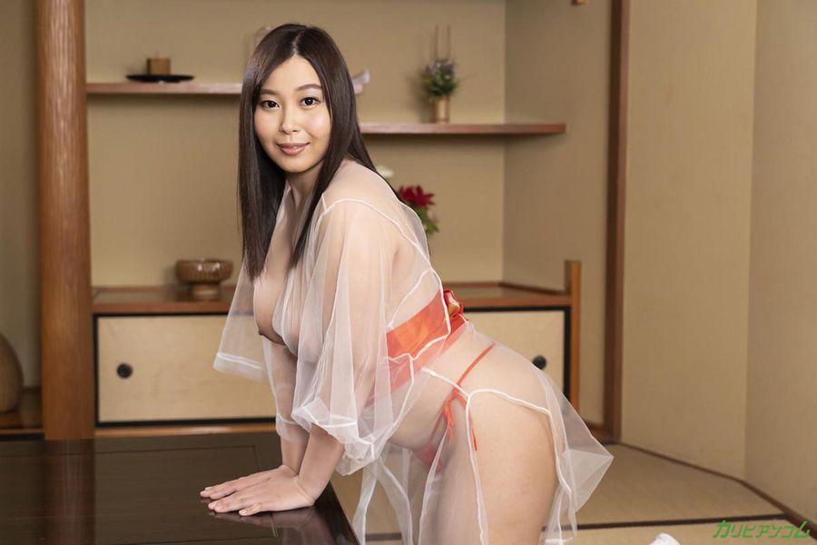 小川桃果3