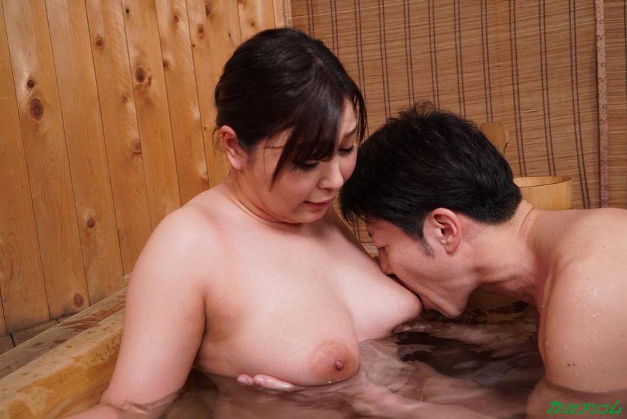 小川桃果9