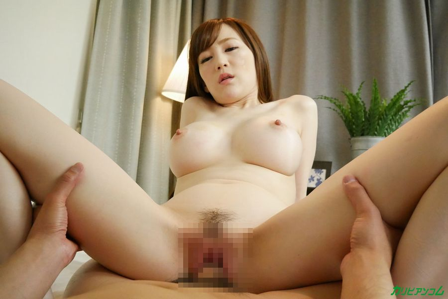 すみれ美香17